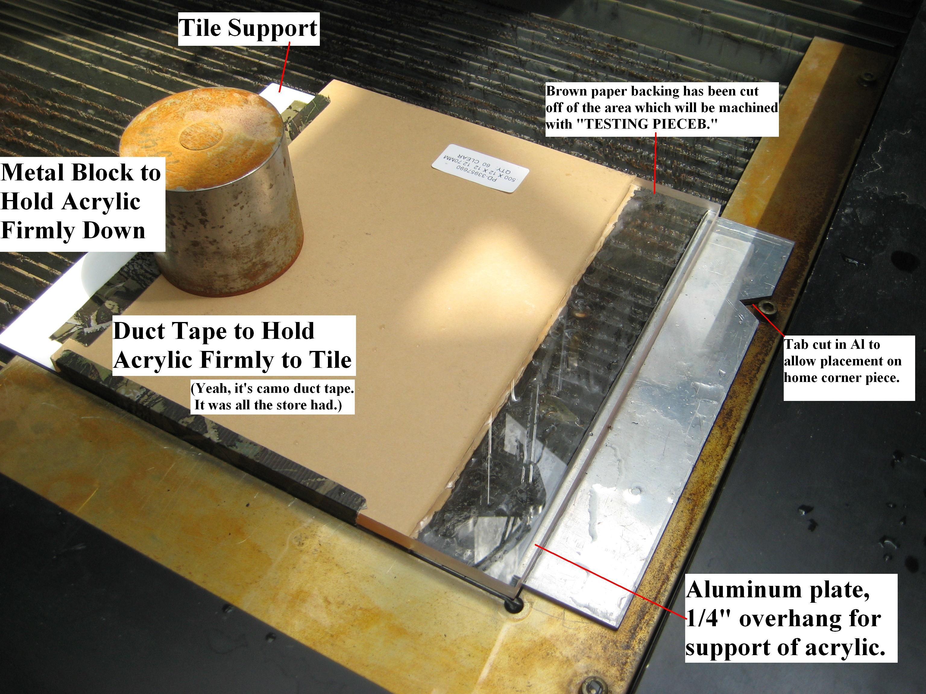 picture-009_labelled