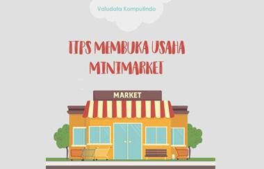 Tips Membuka Usaha Minimarket