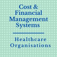 Hospital Costing, Hospital Financial Management
