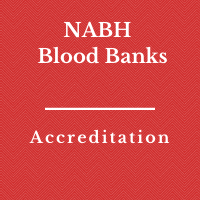 NABH Blood Banks, Value Added Corporate Services NABH Clients , NABH Blood Bank Accreditation Consultants