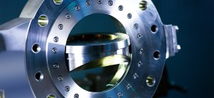 high performance triple offset butterfly valve | Butterfly Valves & Controls