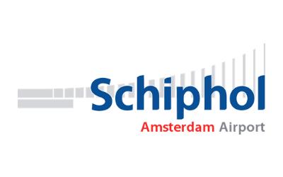 shipholairport