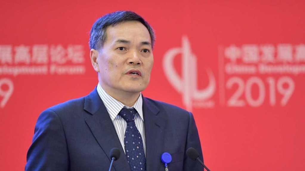 Cina OBOR rapporti commerciali