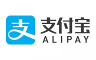 alipay partnership