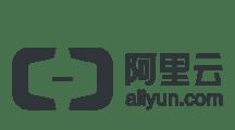 Aliyun cloud