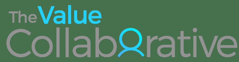 Value Collaborative Logo