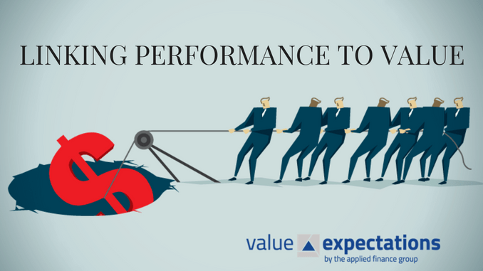 linking-performance-to-value