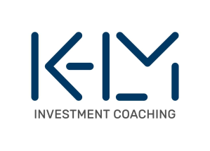 Kelm Investment Coaching