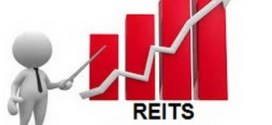 Singapore REITs Listing Dated 25 March 2017