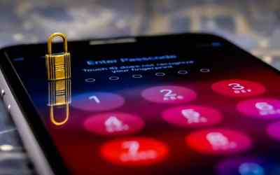 Mobile App Penetration Testing – Why Should You Do It?