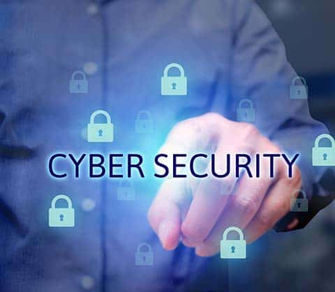 Your-Security-Technology-Management-partner