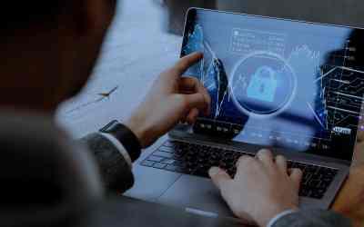 Managed EDR Servicesfora Global Insurance Firm