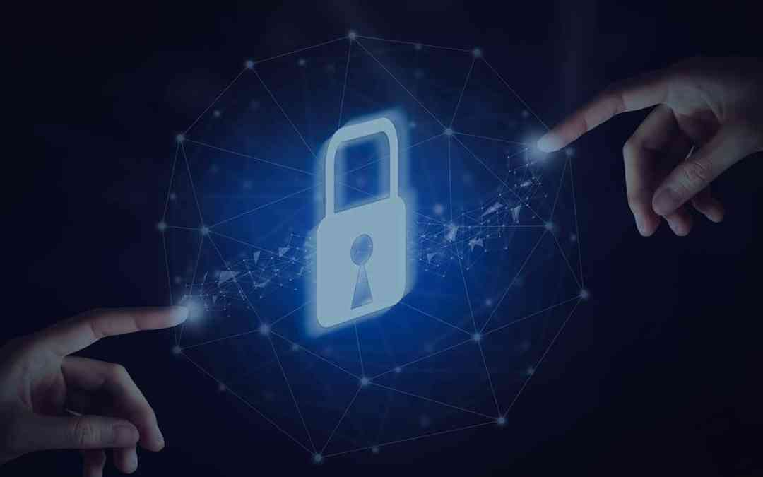 Need for Virtual CISO Services