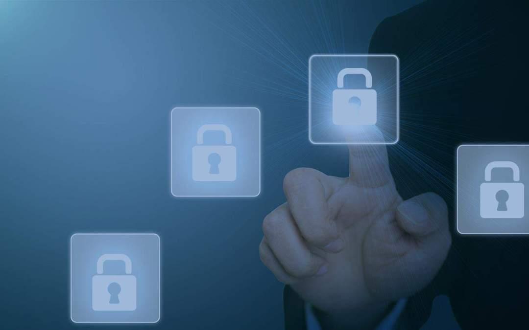 Customer Security Program: Addressing SWIFT CSP Compliance