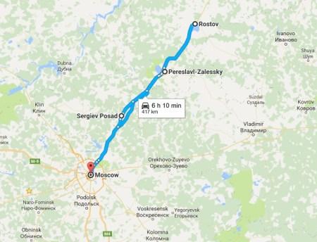 map-yaroslavl-ob-s-posad