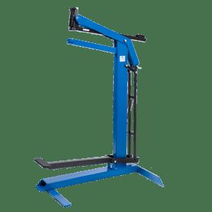 industrial-stapler-f53