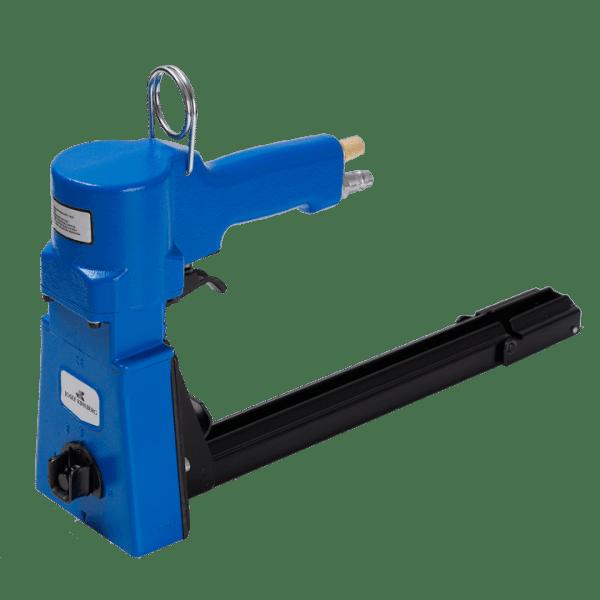 Capsator industrial 561-15pn