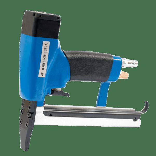 Capsator Manual JK20-680FN