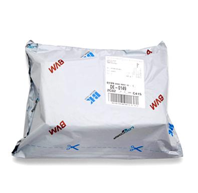 solutie e-commerce valuepack