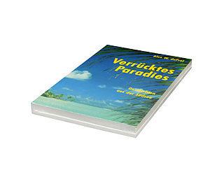 Exemplu de vidat - Valuepack.ro Echipament vidare