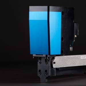 Capsator Automat valuepack