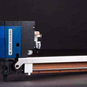 Capsator Automat A1L680