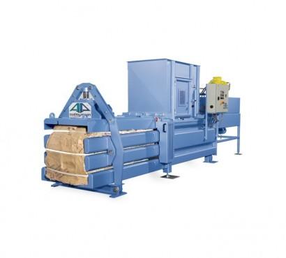 Presa reciclare SK28 Valuepack.ro