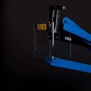 industrial-stapler-f561pn