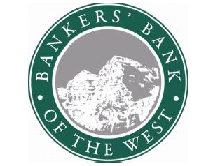 Bankers Bank of the West - logo
