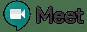 logo_Google-Meet-300x112