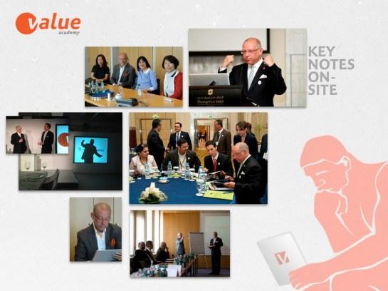 Value_Academy_Info_English FINAL 10072013.008