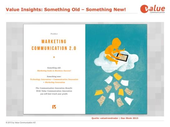 Value Marekting Communication 2_0 Grafik.072