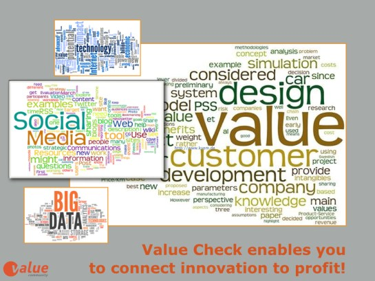 ValueCheck! key visuals.002