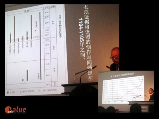 Vortrag Yu Hui Heidelberg 26-06-2014.003