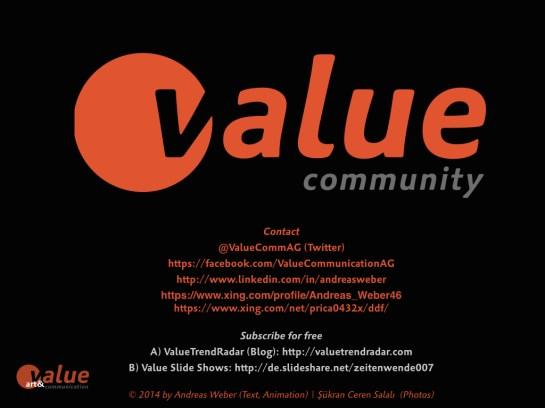 Value Art & Com Project 2014.003