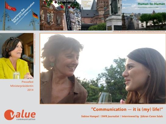 ValueCheck! — Pressefest Malu Dreyer 22072014.003