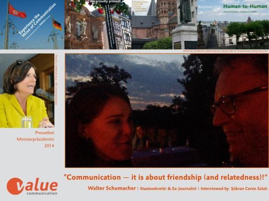 ValueCheck! — Pressefest Malu Dreyer 22072014.004