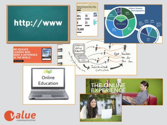 ValueCheck! HBS Harvard Online Education.001