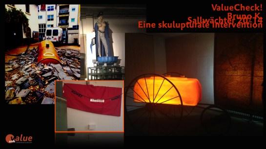Value Art+VCom | ValueCheck Bruno k. Ingelheim.002