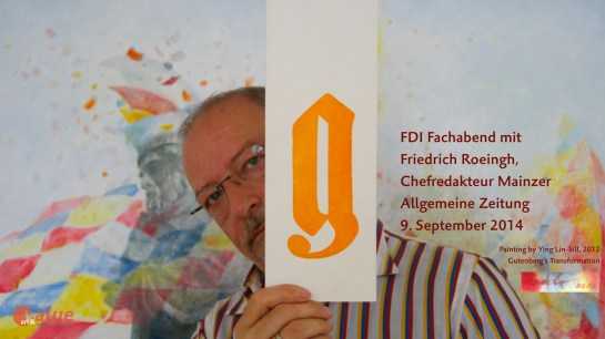 Value Check FDI Fachabend 09092014.001