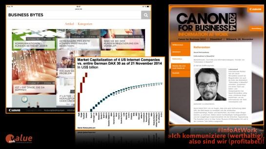 ValueCheck! — Canon Roland Seeberger.001