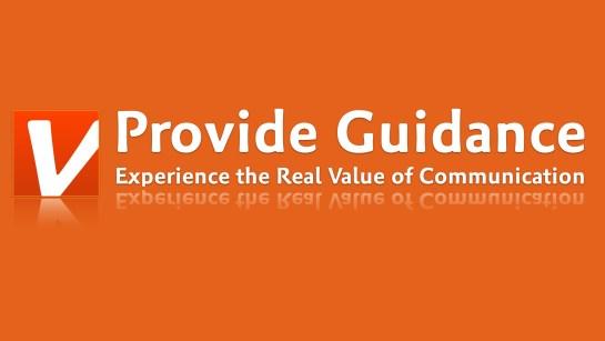 ValueCom Key Visual Valuetrendradar.004