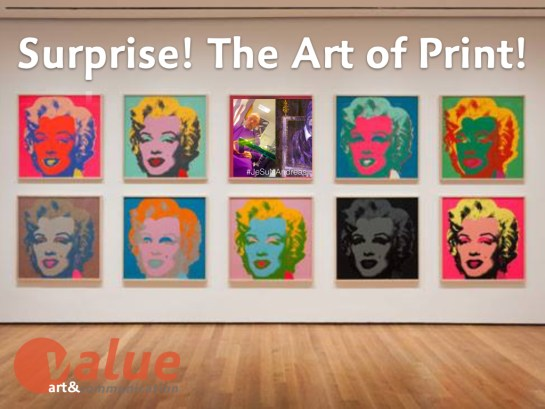 Surprise The Art of Print-Warhol.001
