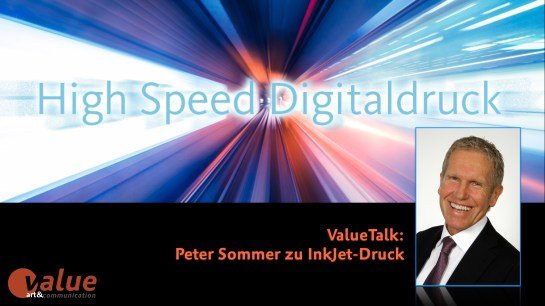 Value Talk Peter Sommer Inkjetdruck.001