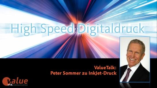 Value Talk Peter Sommer Inkjetdruck.001