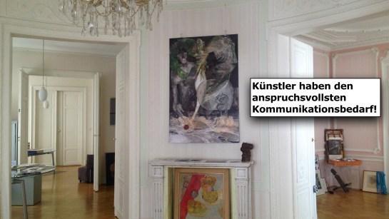 Motio-Netzwerktage 2015 - Vortrag Andreas Weber.028