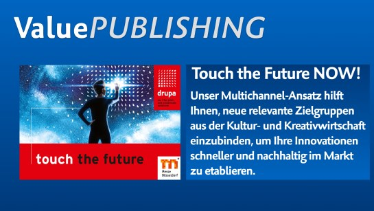 ValuePublishing Teil 3 Facts Figures Zielgruppen Reichweite UPDATE SELFRUNNING.004