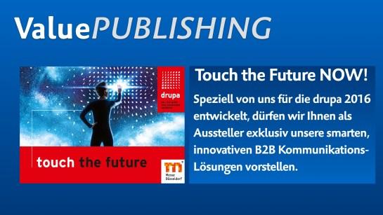 ValuePublishing Teil 3 Facts Figures Zielgruppen Reichweite UPDATE SELFRUNNING.002