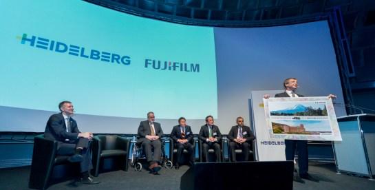 06_Heidelberg_drupa_press_conference