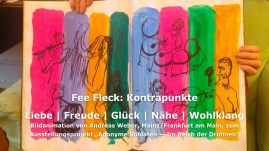 Fee Fleck Kontrapunkte FINAL 16 9 Stand 05032016.001